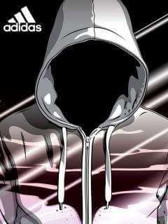 Картинки на Аву для пацанов в Adidas