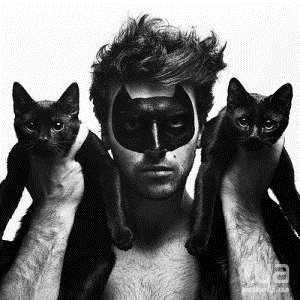Какого мужчину можно назвать котиком или котом
