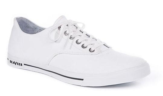 правильная обувь из специальных материалов