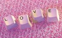 красивые статусы про любовь парню