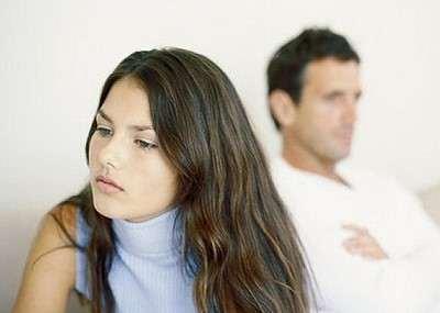 открытое проявление не уважения к мужчине очень негативно влияет на ваш образ