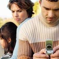 Как можно любовнице увести мужика из чужой семьи