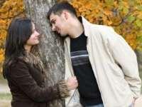 запретные темы для общения с девушками