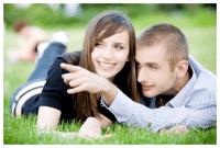 как вести разговор с девушкой в правильном направлении