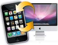Синхронизация своих контактов с iPhone на компьютер и другие советы по работе с контактами