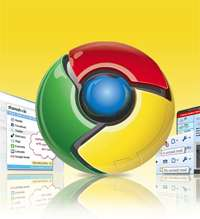 Как сохранить закладки в гугл хром или перенести их в другой браузер