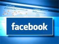 Как изменить имя в Facebook разными способами