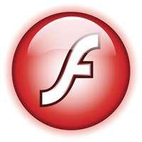 Flash-плеер