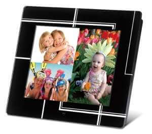 Рамочка для фотографий