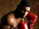 Что советуют боксеры для борьбы
