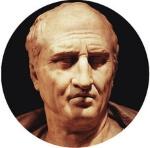 Способ Цицерона