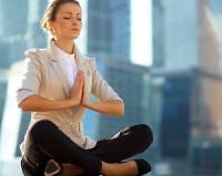 Причины по которым после тренировки сильно болят мышцы
