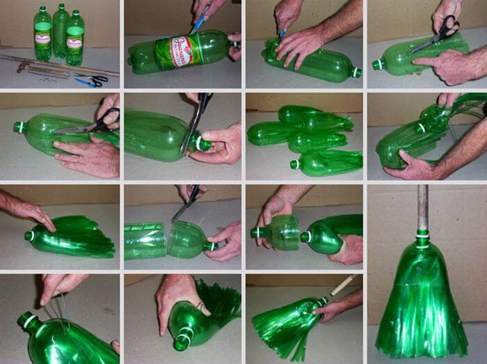 Что можно сделать в домашних условиях от алкоголя