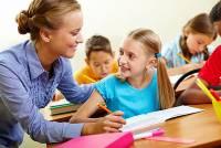 Как выбрать хорошего и современного педагога