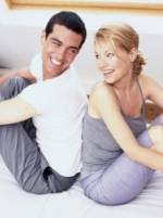Как можно помириться с женой