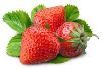 3 ягоды