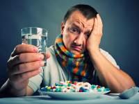 Какие таблетки от похмелья можно найти в домашней аптечке для решения проблемы