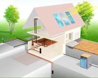как можно экономить электроэнергию в частном доме