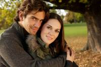 Удачные или не удачные браки у этих знаков, и как ладить в семейном кругу