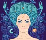 Характеристика женщины знака зодиака Рак и кто из знаменитостей имеет этот знак