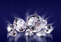 Какими магическими свойствами обладают амулеты и талисманы и украшения из этого камня