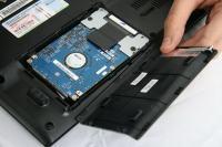 что делать, если греется жесткий диск на ноутбуке, как это определить и решить, когда обращаться к специалисту