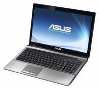 что делать, если греется ноутбук Asus
