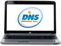 что делать, если греется ноутбук DNS