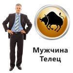 Характеристика мужчины знака зодиака Телец в работе и учебе