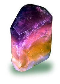 Для каких знаков зодиака подходит данный камень