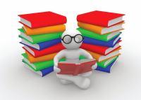 Подходящие книги которые помогут освоить те или иные методы обучения