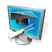 Как строится обучения компьютерным технологиям
