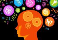 Хитрости для улучшения вашей памяти