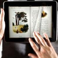Книги и журналы которые помогут подобрать развлечения