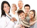 Здоровье семьи и поддержание его на хорошем уровне