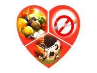 Как обеспечить здоровье семьи через отказ от вредных привычек