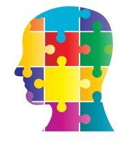 Каких людей можно по праву называть личностью и что характерно для личности