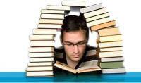 Какие книги помогут разобраться в психологии личности и общения для обычного человека