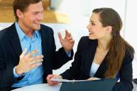 Как общаться с другими людьми и относиться к ним уважительно и уважать себя в обществе других людей