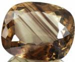 Камень Раухтопаз, его знак зодиака и свойства меняющие и влияющие на личности