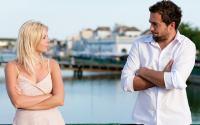 Психология отношений между мужчиной и женщиной в различных взаимоотношениях и ситуациях