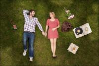 На каких этапах строится правильное развитие отношений