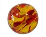 Камень Янтарь, его свойства и он кому подходит больше всего и действует лечебно
