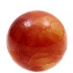 Камень Сердолик, его свойства и кому подходит по гороскопу амулет из этого магического камня
