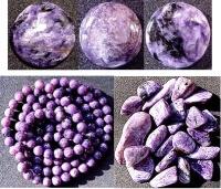кому подойдет этот камень?