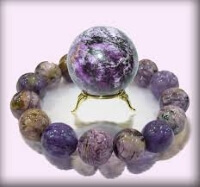 какие виды камня бывают?