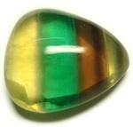 Камень Флюорит, его свойства и необычное магическое действие на человека