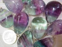 какие лечебные свойства оказывает камень?
