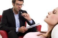 Психологическая Помощь от профессионального психолога для вас