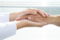 Чем могут помочь психологи